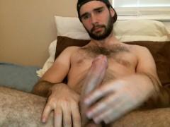 Sexy girls stripping video