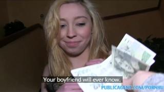 innocent babe worst gangbang of her cash