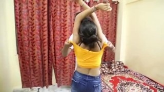 Having girl southindian boobs yoga sexy hot pussy indian sex doing sex girl movies sex