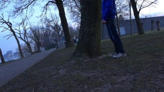 This boy love to pee in public place  young boy public piss dick best teen public pissing in public fetish cock young boy twink pornhub piss peeing pee