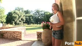 I Love Big Tits 2 - Scene 4