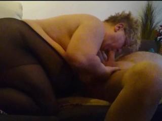 Oma Hd Heiß Masturbates Old Ladies