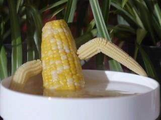 hot steamy hardcore corn