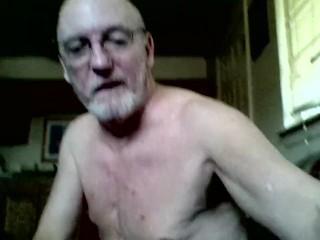 Big Tits Porn Videos De Bangbros