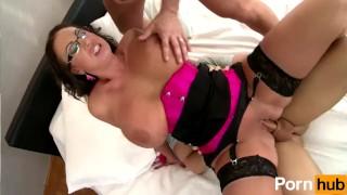 Big Tits Like Big Dicks 2 b - Scene 3