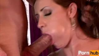 Big Tits love Big Dicks 2 a - Scene 2 Teasing big