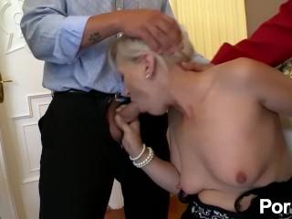 Video 3 Lesbiennes Videos De Sexe En Streaming