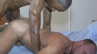 Jerry Vs Randy Jacking masturbate