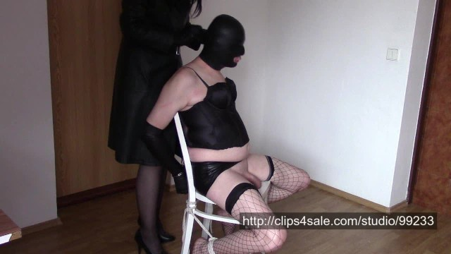 Sexy opera gloves - Amateur wife in leather gloves gloves handjob compilation
