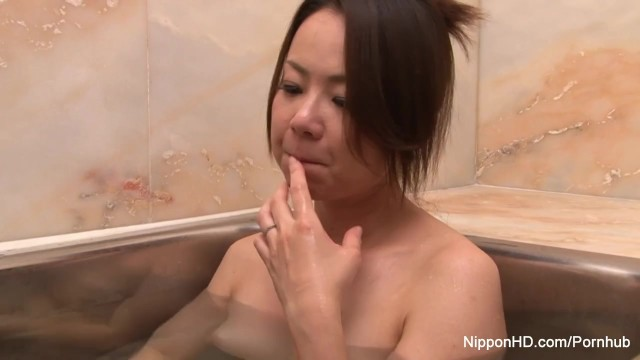 Asian;Brunette;Masturbation;Japanese nipponhd, masturbate, asian, brunette, japanese, masturbation, masturbating, solo, solo-girl, milf, mom, mother, bath, wet, small-tits, natural-tits
