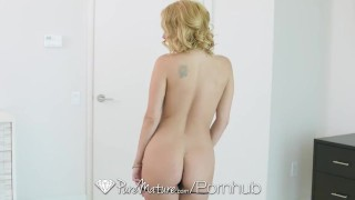 Is milf aaliyah puremature blonde sexiest love the love blowjob