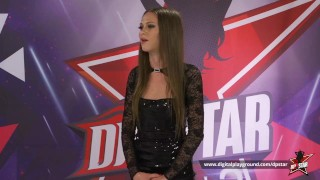 Season dp star nova alexa tits brunette