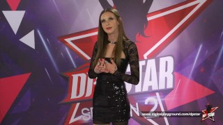 DP Star Season 2 – Alexa Nova