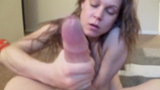 Blowing fuck huge with heavy cum pov natural dds shots titty swallowing pov giant