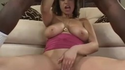 Wow She Strokes Well