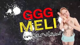 German Goo Girls - Sweet Meli's Interview