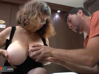 animation-amateur-grannies-large-boobs-pics-squirting-fun