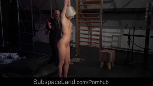 Teen driving problems and fixes Exciting moaning from slave fixed and vibed in awesome bondage rope art