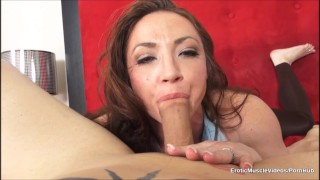 Precious cocks teasing eroticmusclevideos sweet fetish fbb