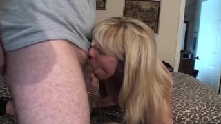 divine drops fetish pornhub