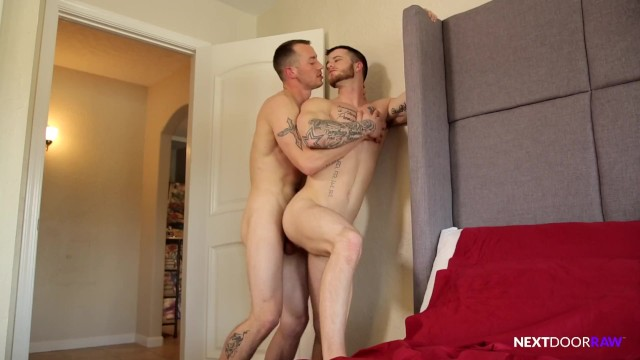 Quentin tarantino gay Nextdoorraw bareback cheaters
