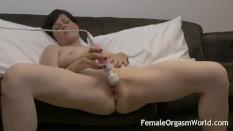 mature women masturbating - pornhub