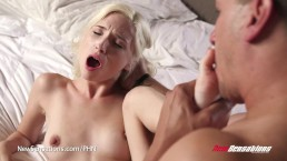 Piper Perri Dirty Little Teen Princess