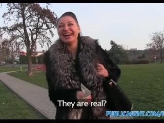 Super Sexy Naked Ladies Deutsche Gratis Sex Videos