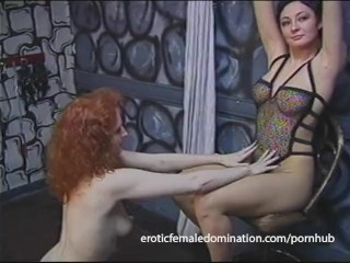Bdsm cock torture pictures