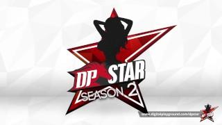 DP Star Season 2 – Iris Rose