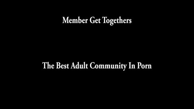Americký drak mama porno