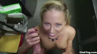 super sexy milf fuck