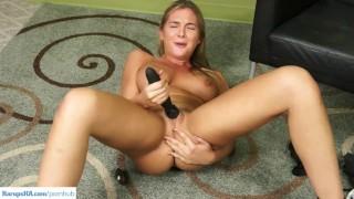 Dildos blair busty pussy karupsha williams wand vibrator