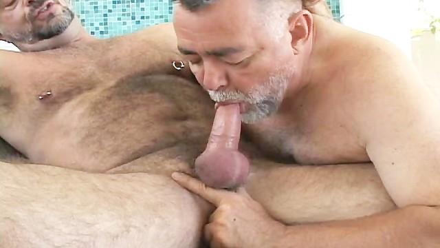 big huge gay dick exploding