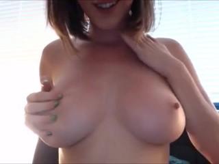 Bikinis boobs video ass video