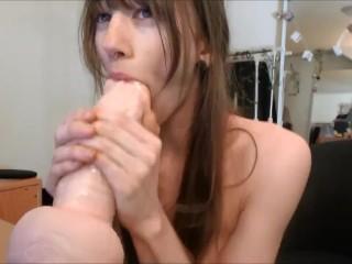 MissAlice94 Butcher