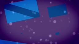 Osawari Island NSFW Hentai Game Trailer