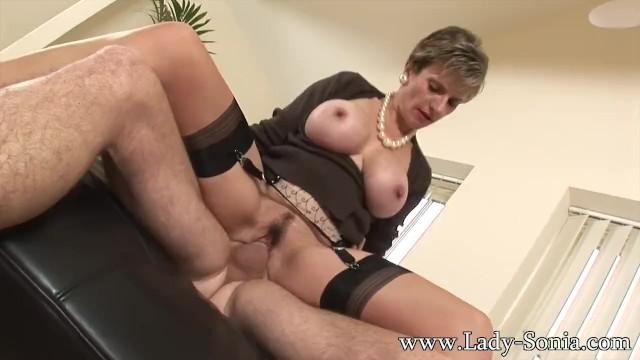 want il corpo porno