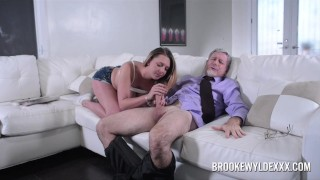 Better works big deal boob rep hot out sales blonde with tits tit