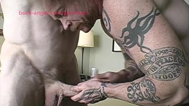 basseng sex tenåring