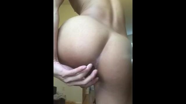 Showing Porn Images For Butt Plug Compilation Public Porn -6764