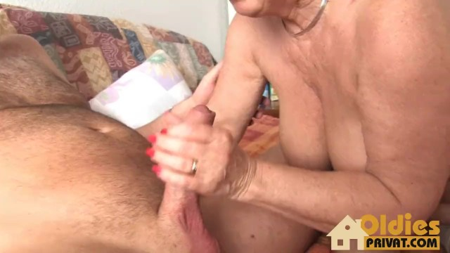 Search oldies tgp - Grannie with huge tits