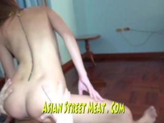 Free met art asian