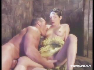 Peliculas Porno Casero Online Mujeres Musculosas
