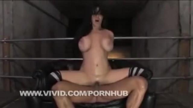 Download video hd porno Described video - chynas new porno