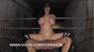 pORNO BIG TITS
