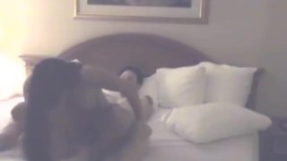 Described Video - MILF Fucks Daughters Boyfriend