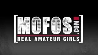 Described Video - Mofos - Teen needs a dick to distract her