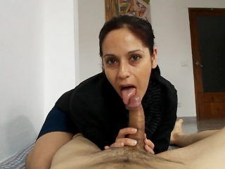 Hypno therapy penis enlargement