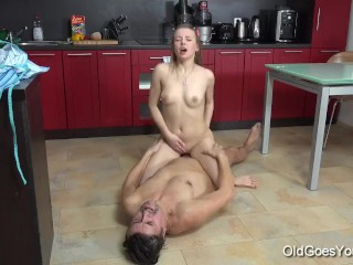 old-and-young-sex-new-age-girl-dead-eye-dick